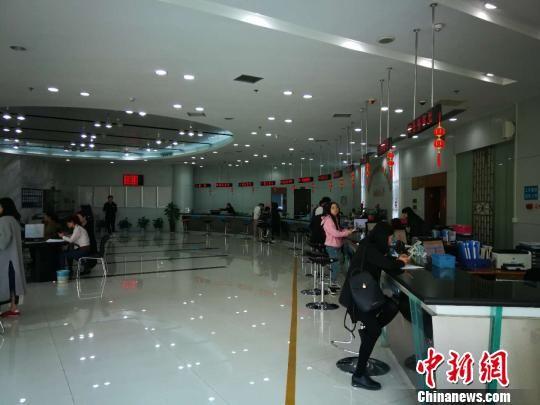 2017年湖南取消38个不合规因公出访团组