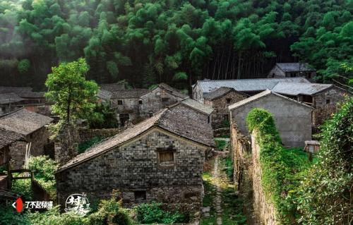 《了不起的村落》充满人情味 呈现质朴生活方式